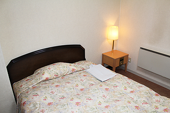 facility-room-201512-honkan.png