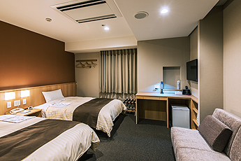 stay-reservation-room-bekkan-201511-deluxe.png