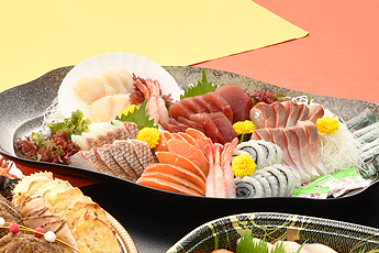 catering-sashimi-201612.png