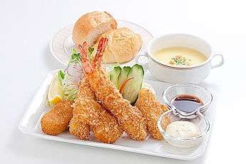 hyvinkaa-w-seafood-201509-04.png