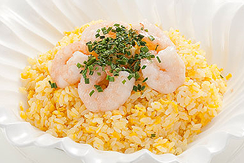hyvinkaa-s-rice-201509-05.png