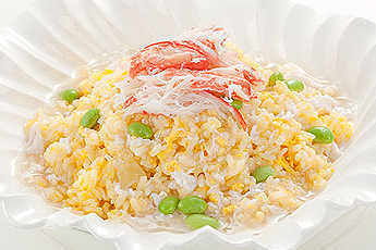 hyvinkaa-s-rice-201509-07.png