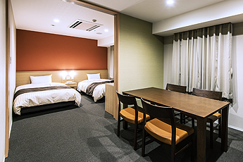 stay-reservation-room-bekkan-201511-universal.png