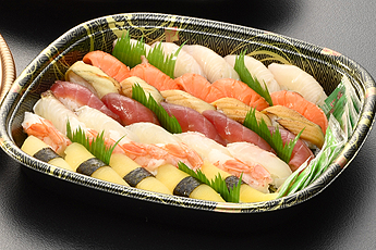 catering-sushi-201612.png