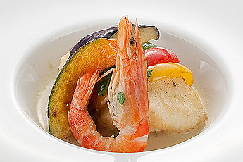 hyvinkaa-w-seafood-201509-01.png